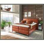 Sirorcco bed compleet