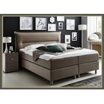Alberto Split waterbed