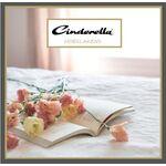 Cinderella Basic Perkaline