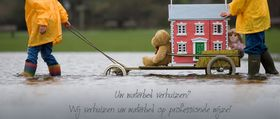 AJ Waterbedden & Boxsprings Verhuisservice