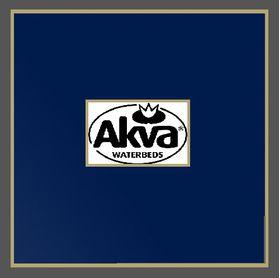 AKVA Vinyl