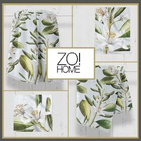 zo-home-fleece-plaid-carla-4 ml details